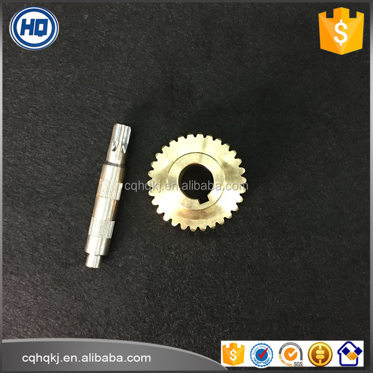 for transmission mechanical partsODM welcome top quality angle micro small gears