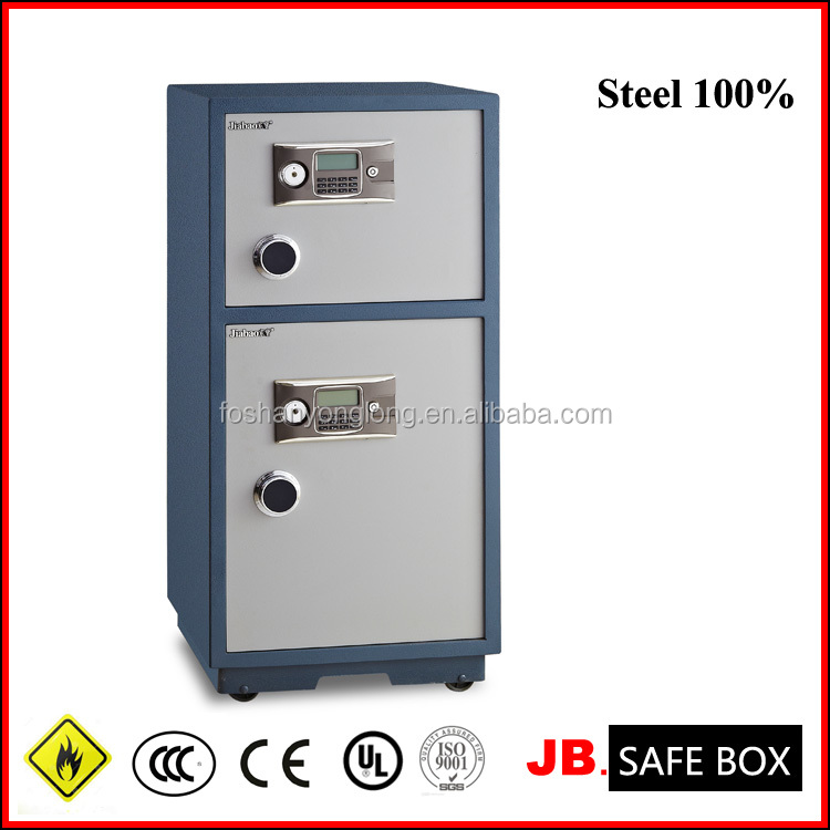 [JB] Hot selling custom digital gun safe for guns and weapons[by1070]