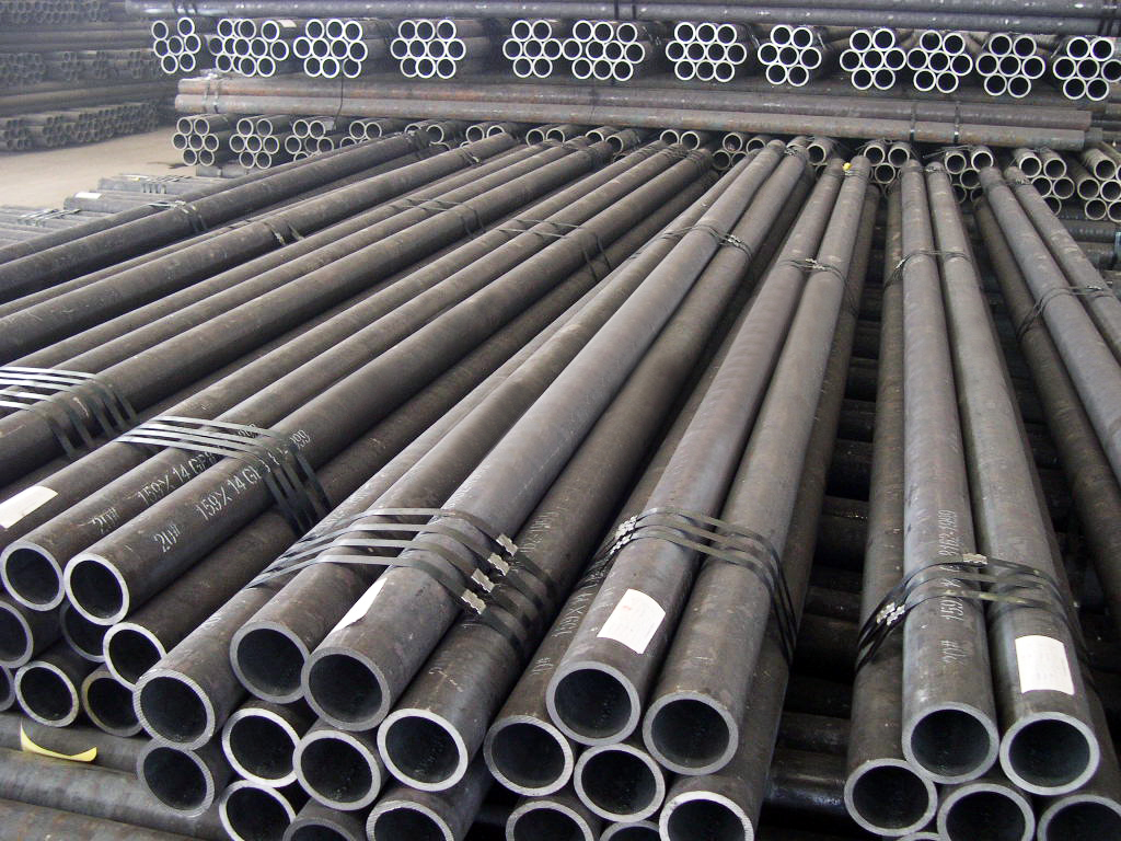 myanmar 6 inch galvanized steel pipe for greenhouse frame