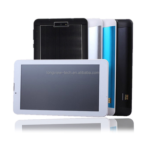 Cheap tablet 7inch custom made tablet pc your brand logo 3g phone tablet sim 706