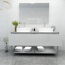 Guangzhou <span class=keywords><strong>banyo</strong></span> mobilyaları modern <span class=keywords><strong>banyo</strong></span> <span class=keywords><strong>vanity</strong></span>