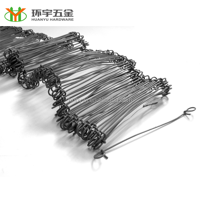 Black Annealed Wire Ties, Black Annealed Wire Ties Suppliers and ...