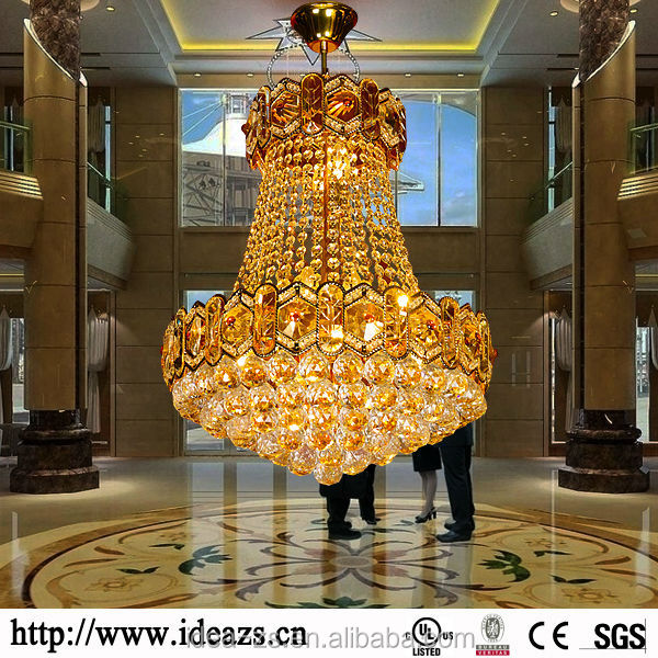 C98196 Crystal Chandeliers In Dubai K9 Chandelier Hurricane Lamp