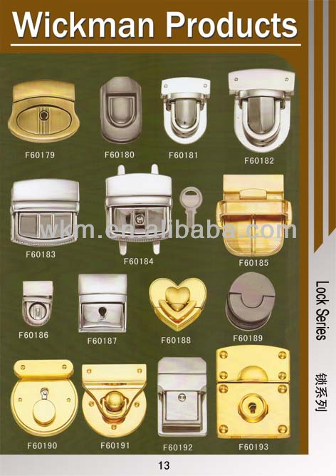 Jewelry Cabinet Hardware – Jewelry