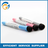 Non Toxic Water Based Dry Erase Expo Markers for Children