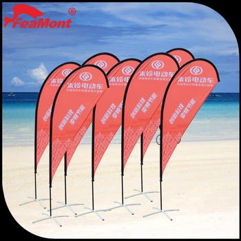 serviette de plage algrie drapeaudrapeau amricain plage serviettes pour lectrique voiture publicit