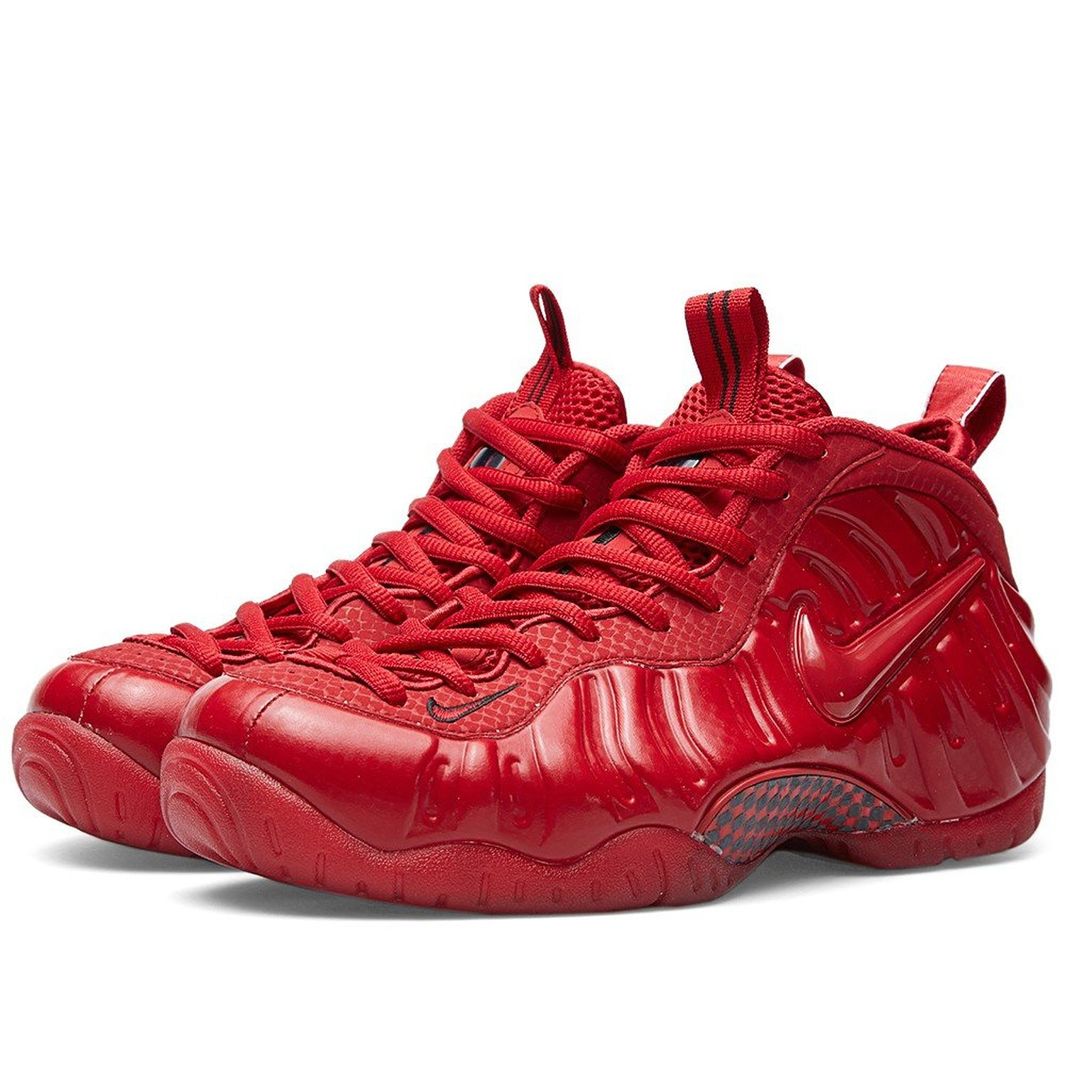 0c26de29b1d4a Nike Mens Air Foamposite Pro