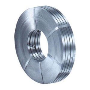17-4PH stainless steel strip