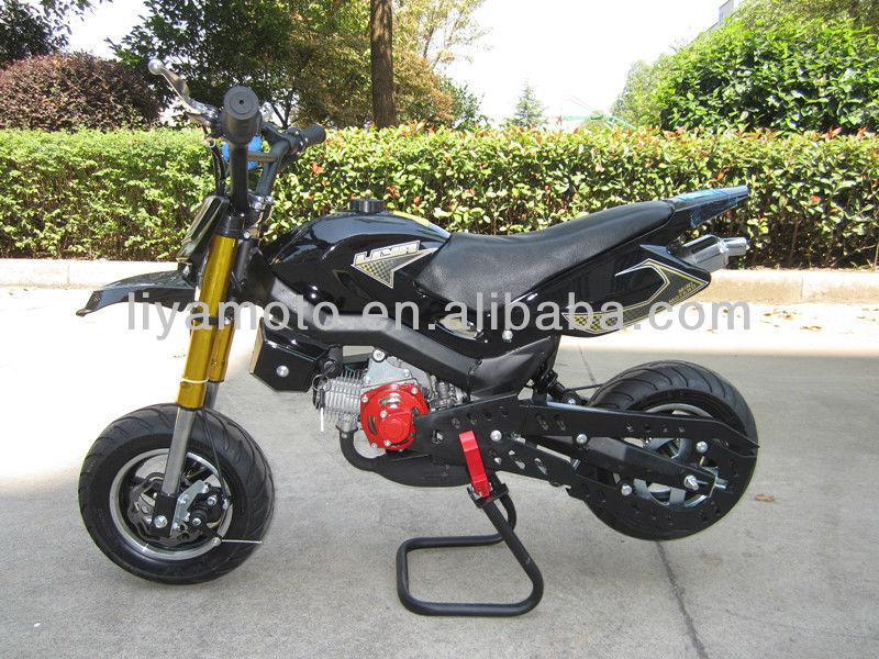 49cc Mini Motard Pocket Bike Buy 49cc Mini Motard Mini Pocket