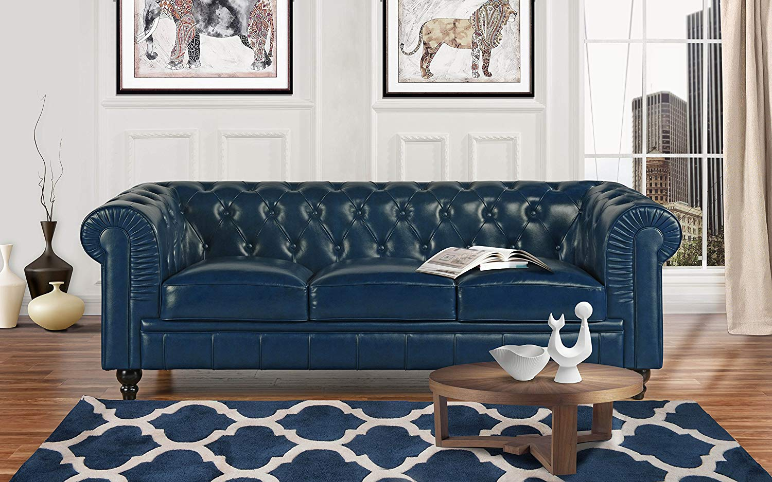 Swell Cheap Chesterfield Leather Sofa Uk Find Chesterfield Download Free Architecture Designs Xerocsunscenecom