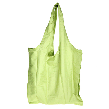 Eco Friendly Reusable Foldable Shopping Bags