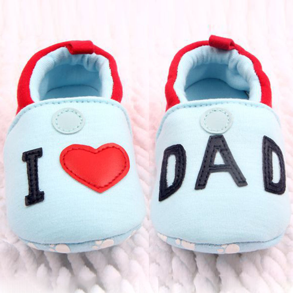 Baby Shoes For Toe Walkers