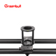Greenbull X7 Plus Double Track Wireless Electronic Camera Slider Steady for DSLR Time-lapse