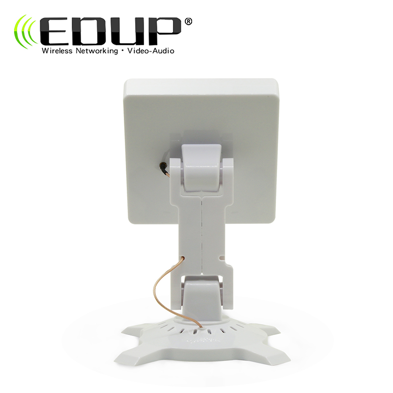 EDUP EP-6505 High Power mini usb 54Mbps wireless wfi adapter