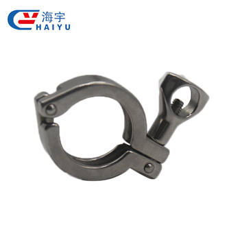 13mhh Stainless Steel Pipe Heavy Duty Clamp - Buy Heavy Duty  Clamp,Stainless Steel Heavy Duty Pipe Clamp,Stainless Steel Clamp Product  on Alibaba com