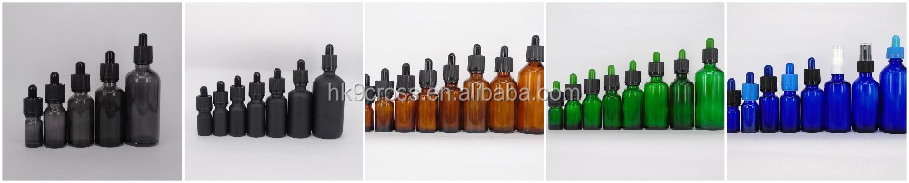 30ml airless pump bottle Cosmetic packaging airless cosmetic cream jar