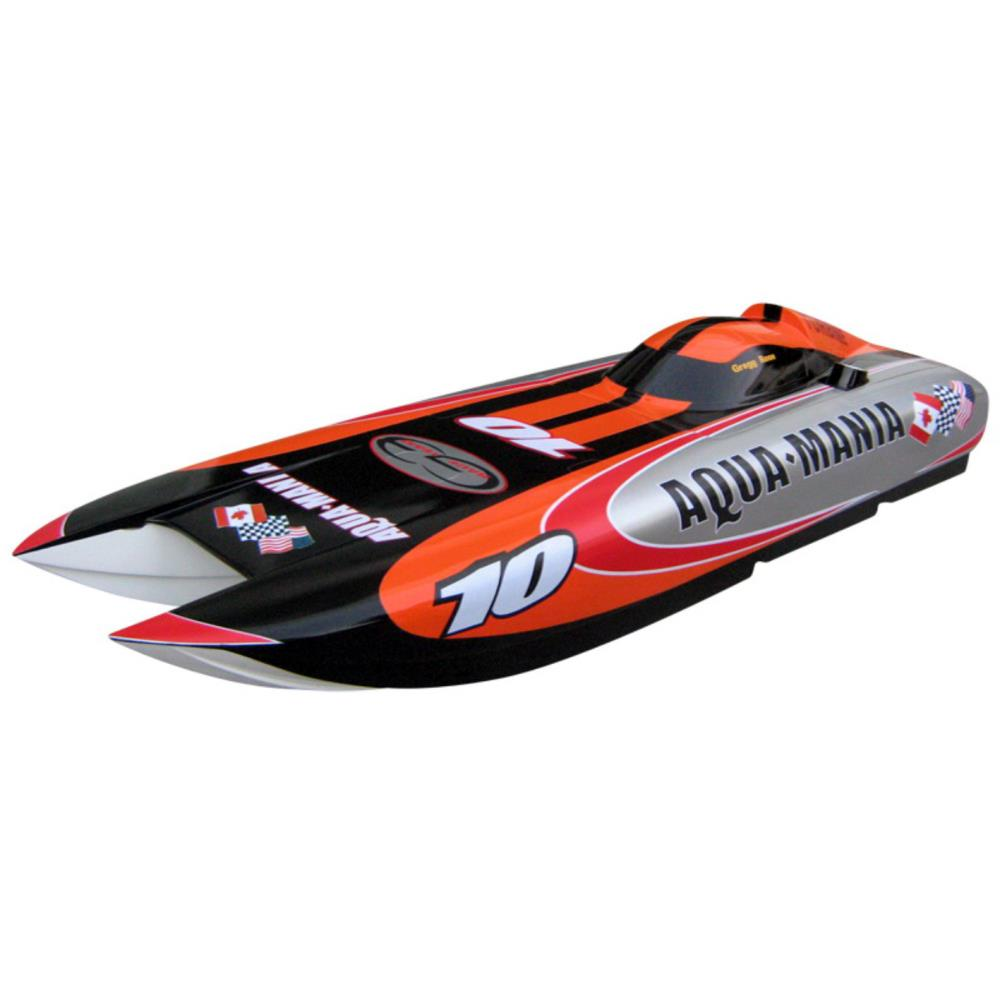 fast gas powered rc boats video search engine at. Black Bedroom Furniture Sets. Home Design Ideas