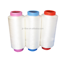 ATPDP Easy Dyeing Cationic Polyester Yarn for Functional Fabric