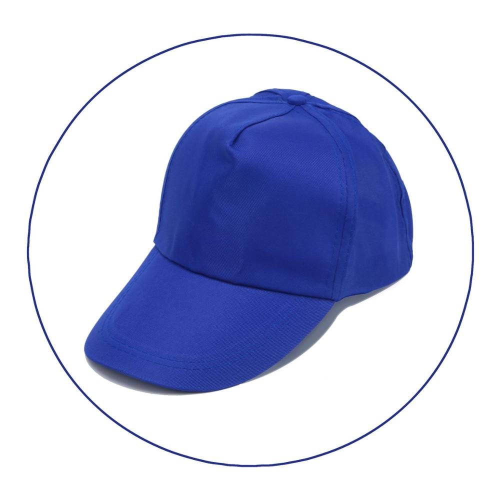 cd7a544397c China fitted blank caps wholesale 🇨🇳 - Alibaba