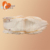 Disposable newborn baby diaper OEM name brands making machine distributor in china
