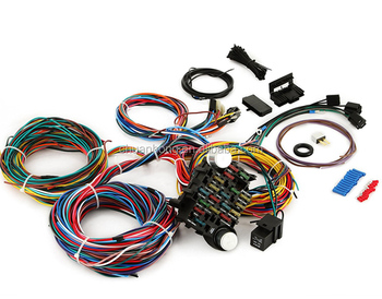 gm ford fuse box wiring and fuel injector adapter ficm wire harness rh alibaba com 2003 ford 6.0 ficm wiring harness duramax ficm wiring harness