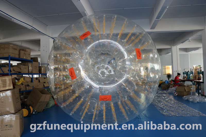 zorb ball for rent .jpg