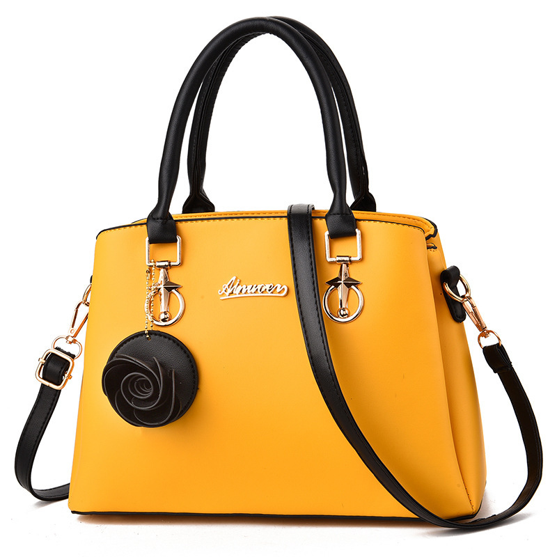 New design <strong>handbags</strong> high quality <strong>handbags</strong> Fashion lady <strong>handbag</strong>
