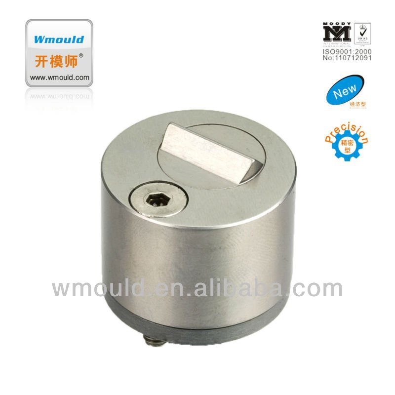 mold mechanical retainers with factory price golobal quality