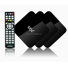 Androide 4.2 media player dual core