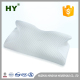 Butterfly Shape Memory Foam Pillow New Style Slow Rebound Breathable Bedding Health Care Pillow