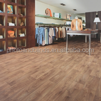 Allure Flooring, Allure Flooring Suppliers And Manufacturers At Alibaba.com