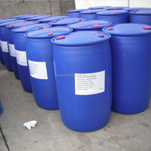 Good quality Benzyl Alcohol 99.9% (BA) for food industry