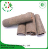 High Grade Dry Brown Cinnamon Stick Cassia Tube
