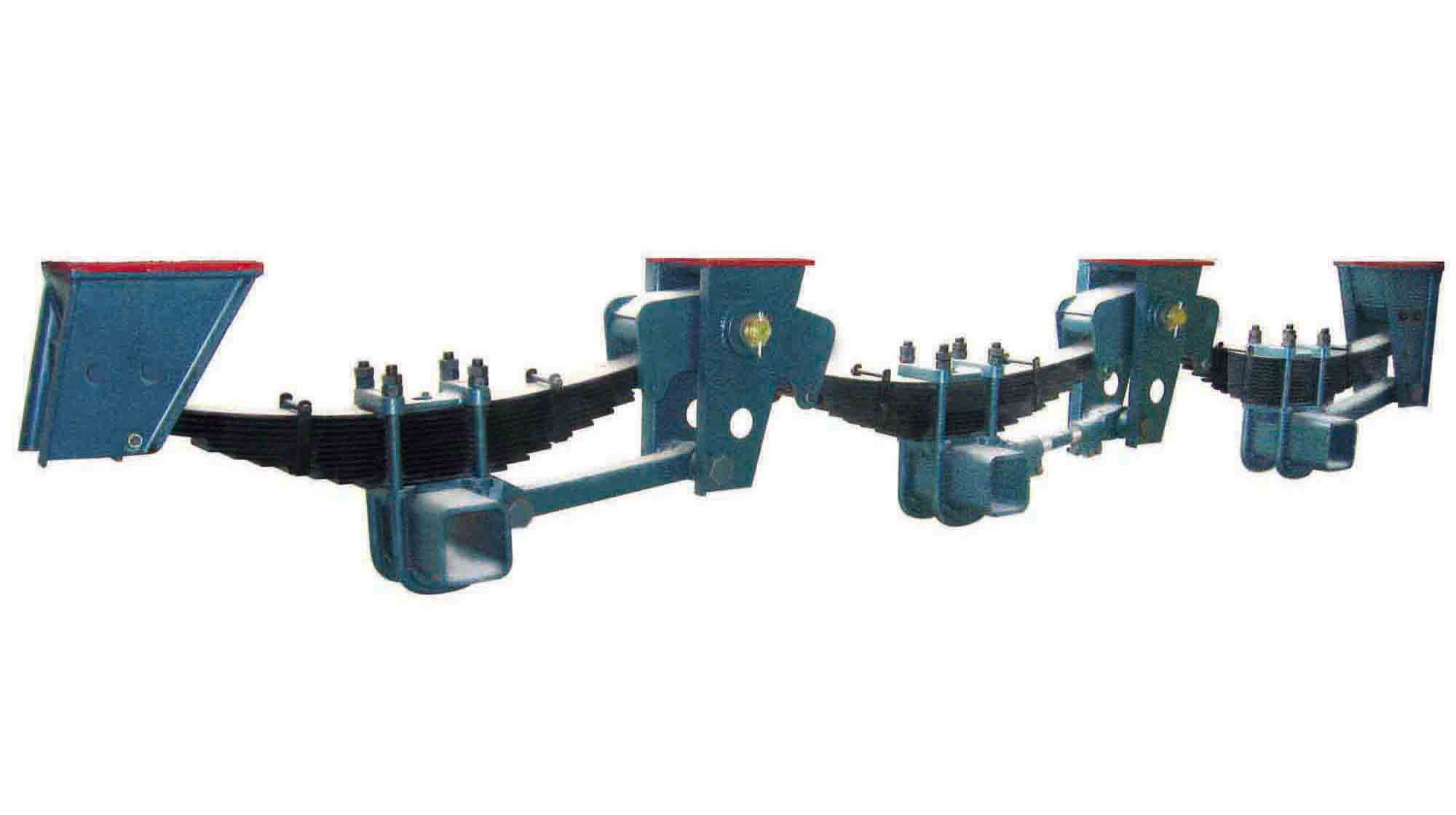 Semi trailer axle mechanical underslung suspension semi trailer semi trailer axle mechanical underslung suspension semi trailer axle mechanical underslung suspension suppliers and manufacturers at alibaba pooptronica Images