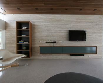 Design Kast Woonkamer : Het hete verkopen 2015 modern design tv kast hal tv kabinet