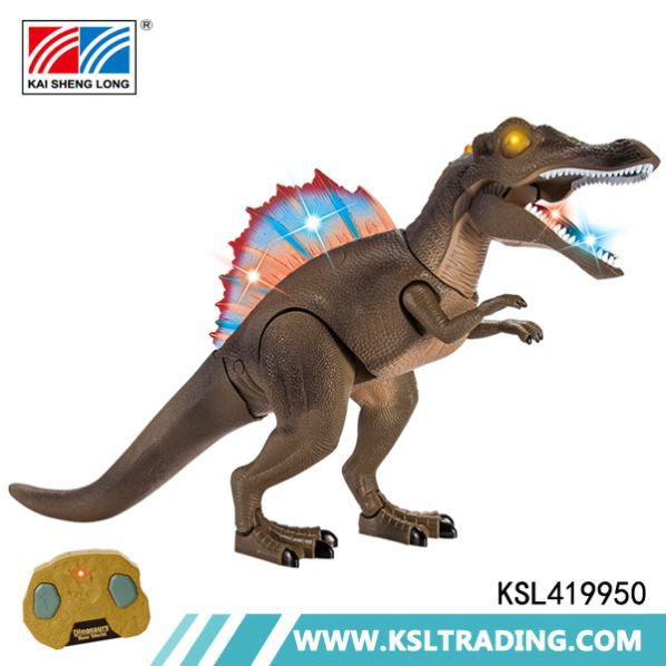 KSL419950 wholesale toy robot Factory Price China Manufacturer plastic toy bulls