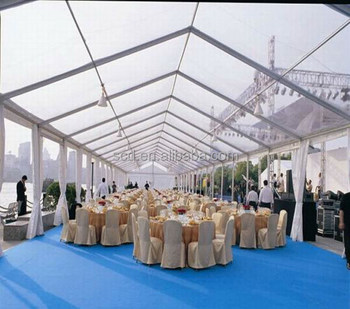 Professional Big Outdoor Used Transparent Wedding Party Event Tents & Professional Big Outdoor Used Transparent Wedding Party Event ...