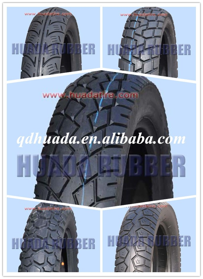 (CCC,ISO,DOT,SONCAP,INMETRO)China hot sale 2.75-17 motorcycle tire