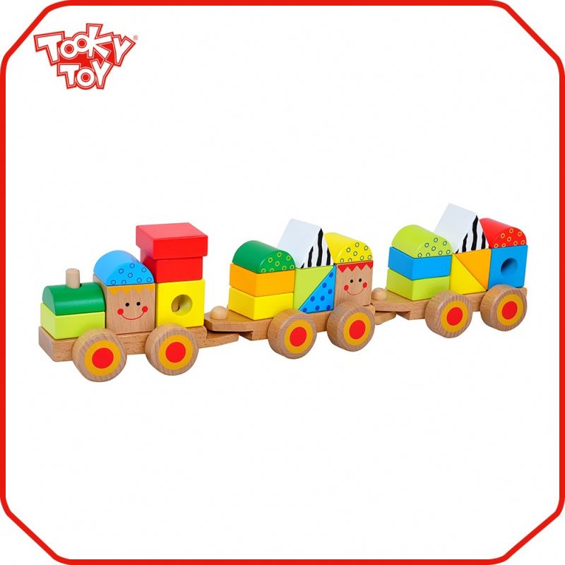 Modern Fashionable old fashioned train toy