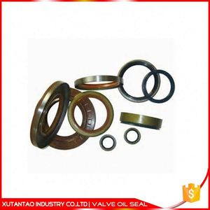 NADIA Mission & Differential (ATM) TRANSAXLE CASE OIL SEAL 90311-35020