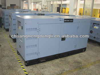 water cooled diesel generator 10 kw buy water cooled diesel generator 10 kw 10kw diesel. Black Bedroom Furniture Sets. Home Design Ideas
