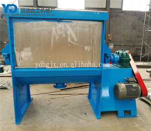 Farm Equipment Hot Sale Feed Mixer With Certification