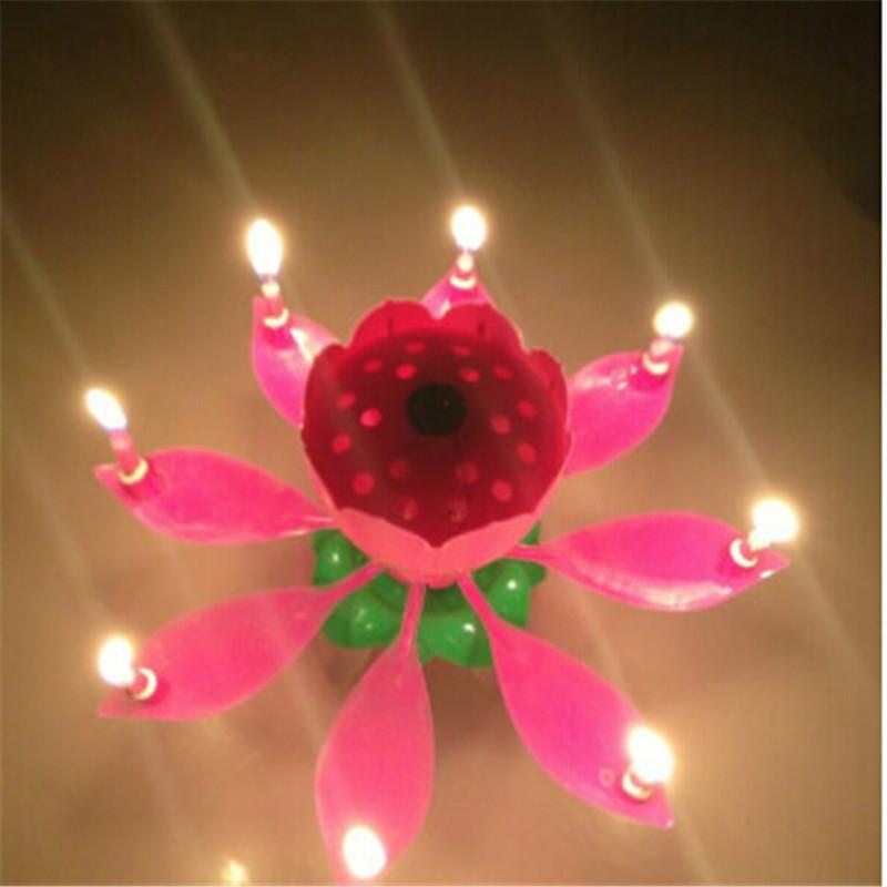 achetez en gros bougies d 39 anniversaire d 39 tincelle en ligne des grossistes bougies d. Black Bedroom Furniture Sets. Home Design Ideas