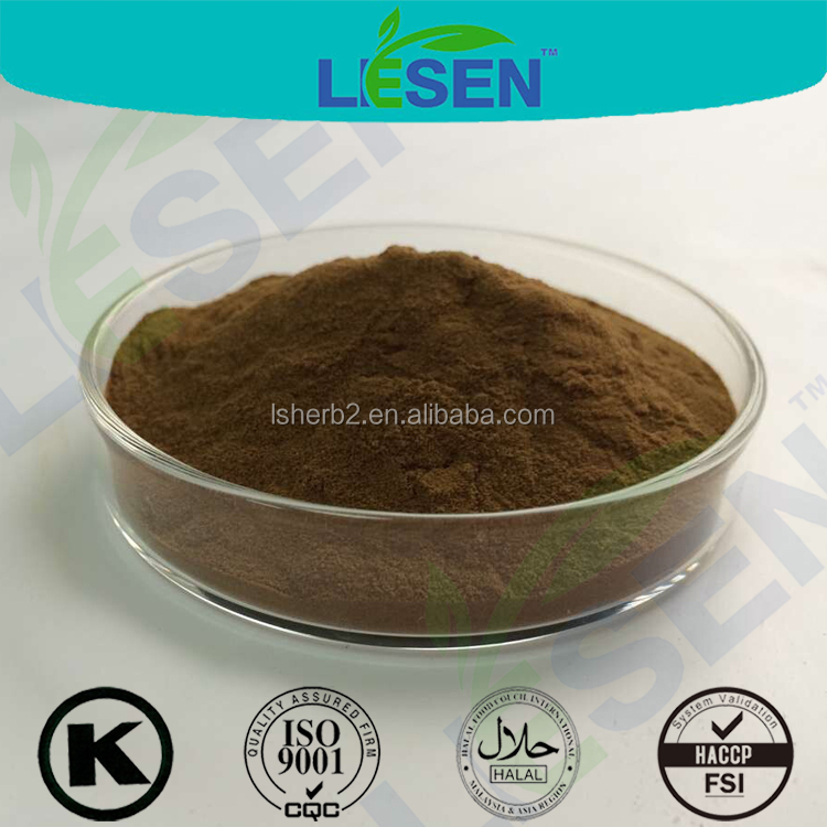 natural plant extract Fo-ti extract powder/Fo-ti P.E.