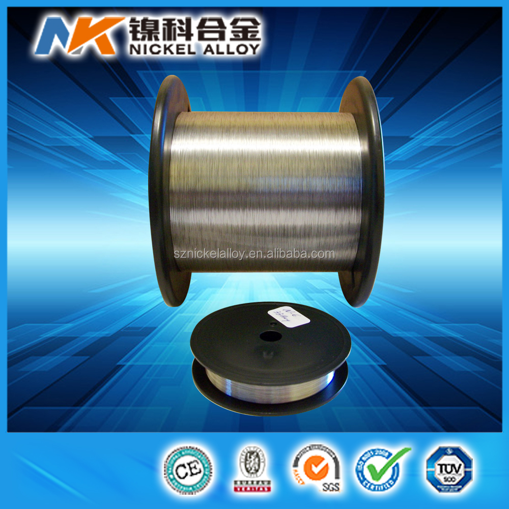 Nichrome 80 1 Kg, Nichrome 80 1 Kg Suppliers and Manufacturers at ...