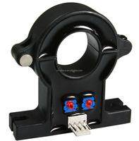 Clip on Hall Effect Current Sensor (D-C2T) Current Transducer Mini Hall Switch Sensor