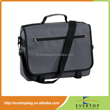 China manufacture discount luggage 17 laptop rolling bag