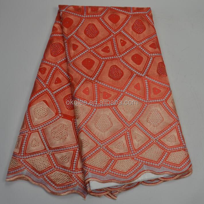 African Embroidery Designs African Embroidery Designs Suppliers And
