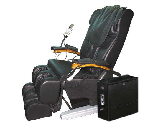 luxury massage chair luxury massage chair suppliers and at alibabacom