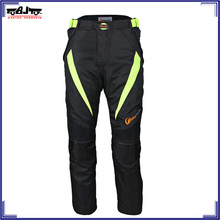 BJ-HP08A Sports clothes dirt Bike Waterproof Trouser Riding Jeans Kneepad Pants